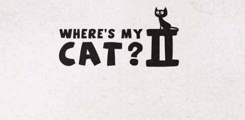 Wheres-My-Cat-2
