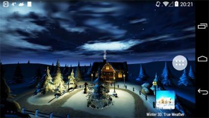Winter-3D-True-Weather-4