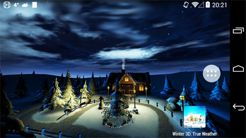 Winter-3D-True-Weather-4