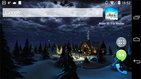 Winter-3D-True-Weather-5