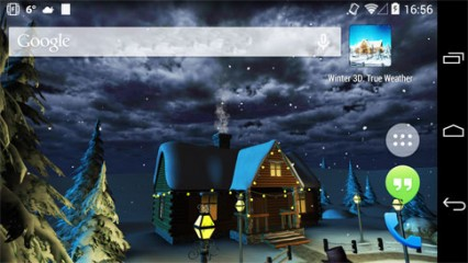 Winter-3D-True-Weather-7