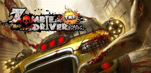 Zombie-Driver-THD