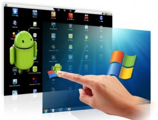 bluestacks-android-windows
