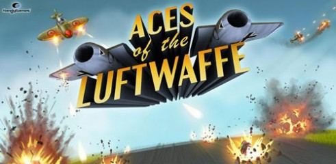 Aces-of-the-Luftwaffe1