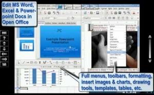 AlwaysOnPCeFlashOffice-300x187