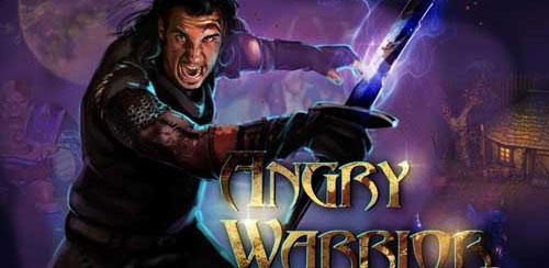 Angry-Wariors
