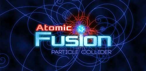 Atomic-Fusion
