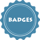 BADGES-ICONS789-81x81