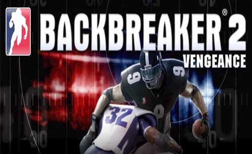 Backbreakengeance-1111111