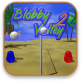 Blobby-Volley-2789-81x81
