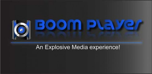 Boom-Music-Player-copy