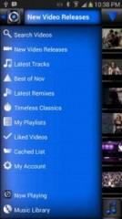 Boom-Music-Player2596-168x300