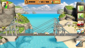 Bridge-Constructor-Playground2-300x168