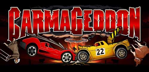 Carmageddon-Promo