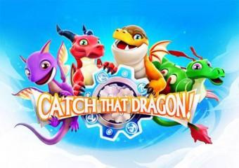 Catch-that-Dragon