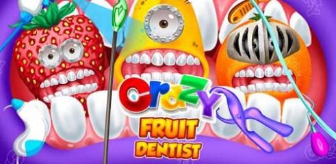 Crazy-Fruit-Dentist3
