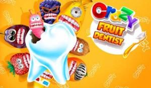 Crazy-Fruit-Dentist36-300x176