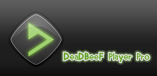 DeaDBeeF-Player-Pro