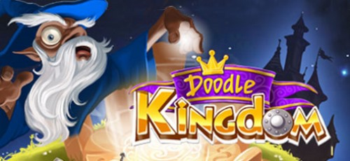 Doodle-Kingdom(1)