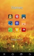 Easy-Elipse-icon-pack-1-180x300