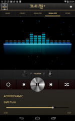 Equalizer-+-Pro-Music-Player3-187x300