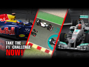 F1-Challenge-3-300x225