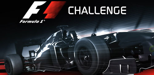 F1-Challenge