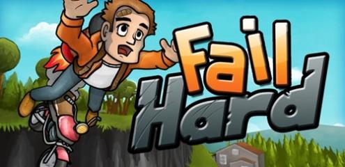 Fail-Hard