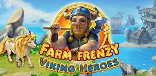 Farm-Frening-Heroes1111111