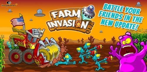 Farm-Invasion-USA(1)