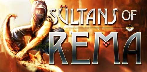 GAultans-of-Rema-v1.0.0.0