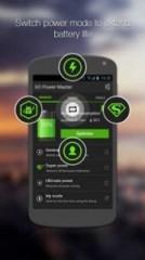 GO-Battery-Saver-Power-Widget-Premium12-168x300