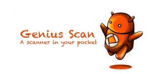 Genius-Scan+-PDF-Scanner-copy