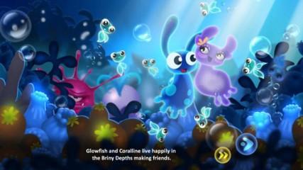 Glowfish-Intro1