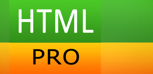 HTML-Pro-guide