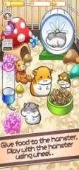 Hamster-Life-36-140x300