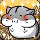 Hamster-Life-789-81x81