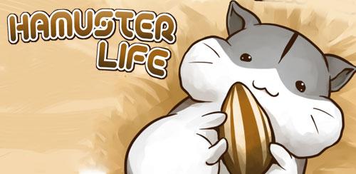 Hamster-Life