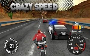 Highway-Rider1-300x187