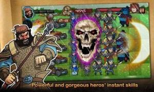 Kingdomfenders-Creed-300x180