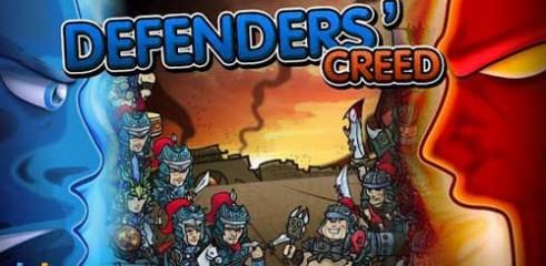 Kingdoms-TD-Defenders-Creed