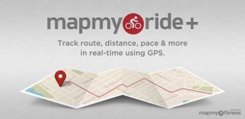MapMyRide+-GPS-Cycling-Riding