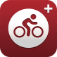 MapMyRide+-GPS-Cycling-Riding789-81x81