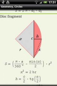 MathPro-mathematics-all-levels-258-200x300