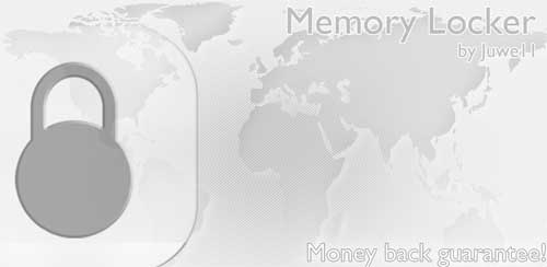 Memory-Locker-copy