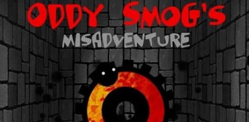 Oddy-Smogs-Misadventure2