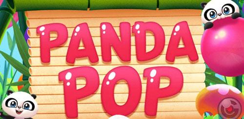 Panda-Pop1