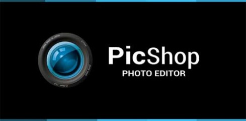 PicShop-Photo-Editor-copy
