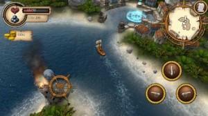 Pirate-Dawn-Alpha1-300x168