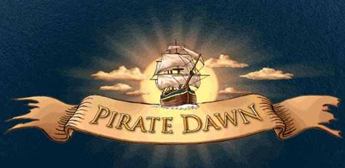 Pirate-Dawn-Alpha2